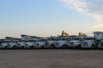 truck-staging-11-16-2009-1